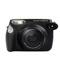 Фотоаппарат Fuji Instax Wide 210 в аренду