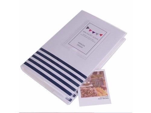 Альбом Hongda для fujifilm instax mini 84 фото