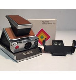 Платформа для штатива Polaroid SX-70