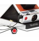 Дистанционный затвор Polaroid SX-70