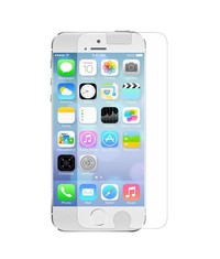 Защитная пленка на экран iPhone 6