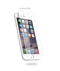 Пленка на экран iPhone 6 Plus