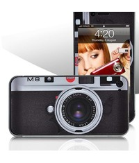 Защитная пленка Leica iPhone 4, 4s