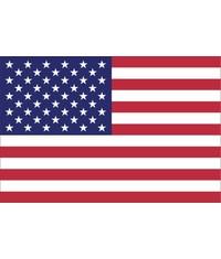 Флаг США 135*90 см