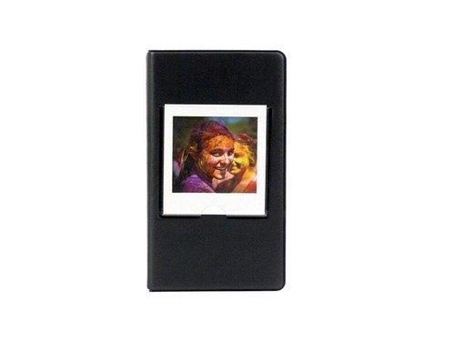 Альбом для Instax Square 64 фото