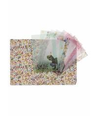 Альбом Instax Mini Сахар с фильтрами