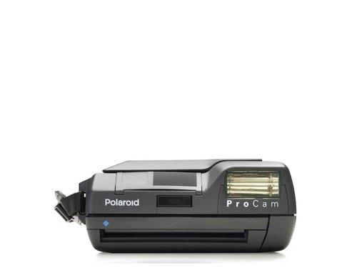 Polaroid ProCam фотоаппарат