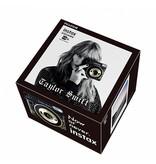 Fujifilm Instax SQ 6 Taylor Swift