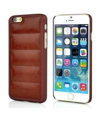 Панельный чехол накладка для iPhone 6
