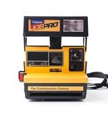 Polaroid Job Pro желтый