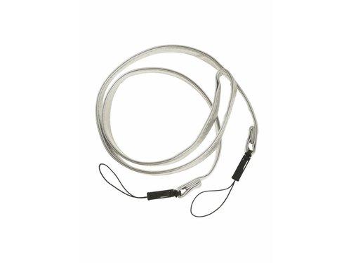 Кожаный шнурок нашейный для Instax Mini 9 8 7s