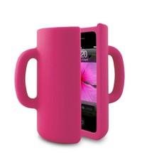 Чехол кружка Taylor Mug для iPhone 4/4S