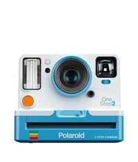 Polaroid One Step 2 Summer Blue Голубой