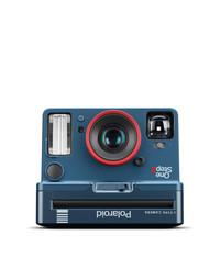 Фотоаппарат Polaroid One Step 2 Stranger Things