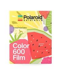 Кассета Polaroid 600 фруктовые рамки
