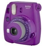 Fujifilm Instax mini 9 сиреневый