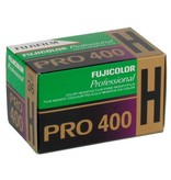 Плёнка Fujicolor Pro 400H 36 кадров