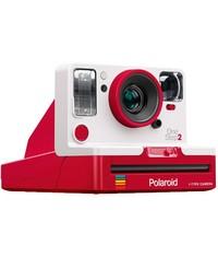 Polaroid One Step 2 красный ограниченная серия