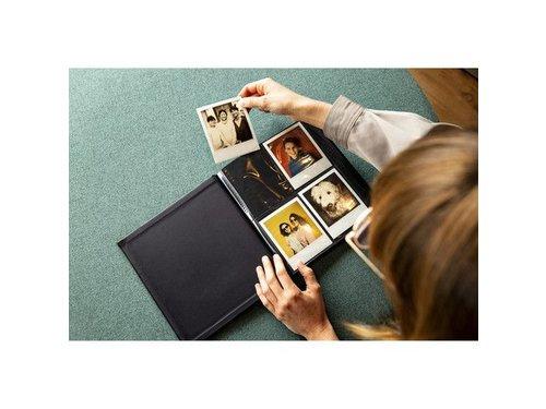 Альбом Polaroid Originals большой 160 фото
