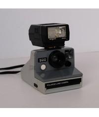 Polaroid 500 Land Camera фотоаппарат