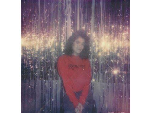 Набор пять линз для Polaroid Image/Spectra