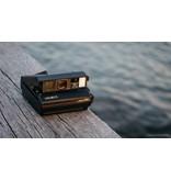 Фотоаппарат Polaroid Image Pro Minolta