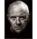 Helmut Newton Portraits книга