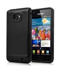 Задняя крышка для Samsung Galaxy S2 i9100
