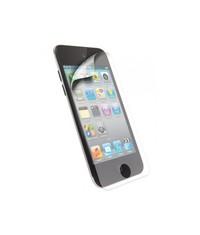 Защитная пленка на экран iPod Touch 4