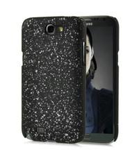 Задняя крышка Космос для Galaxy Note 2