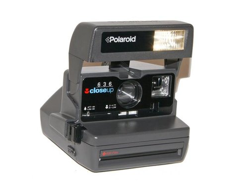 fotoapparat-polaroid-636-retro-v-arendu.