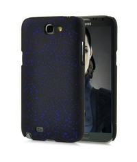 Задняя крышка Космос для Samsung Galaxy Note 2