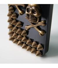Задняя крышка ручной работы для iPhone 5
