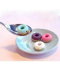 Органайзер для наушников Пончик