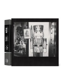 Картридж Polaroid Image/Spectra Ч/Б с черной рамкой