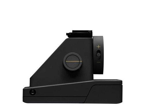 Аналоговый фотоаппарата Impossible I-1