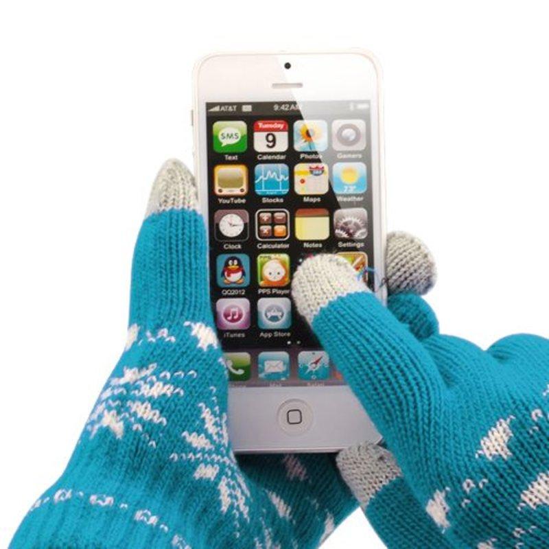 Силиконовый чехол мишка Rilakkuma для iPhone 4, 4S ...