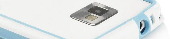 Чехлы Galaxy S 2 i9100