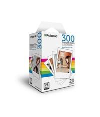 Картриджи для Polaroid PIC 300 20 фото