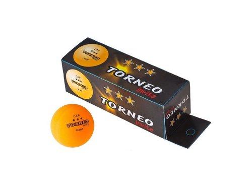 Мячики для Beer Pong и настольного тенниса
