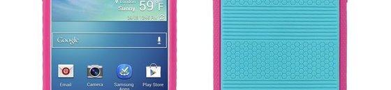Чехлы Galaxy S 4 i9505