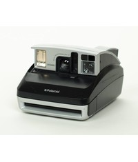 Фотоаппарат Polaroid One Pro 600