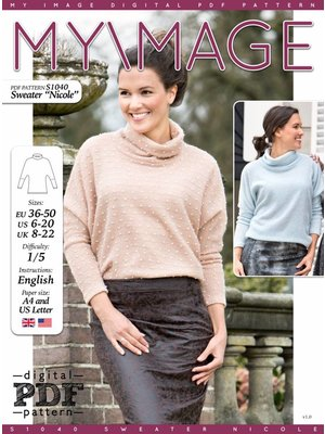 "Download S1040 Pulli ""Nicole"""