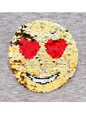 Smiley Gold