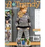 B-Trendy 11