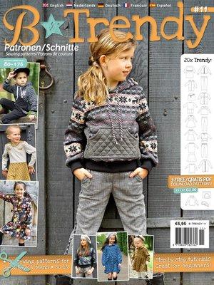 Magazine B-Trendy 11