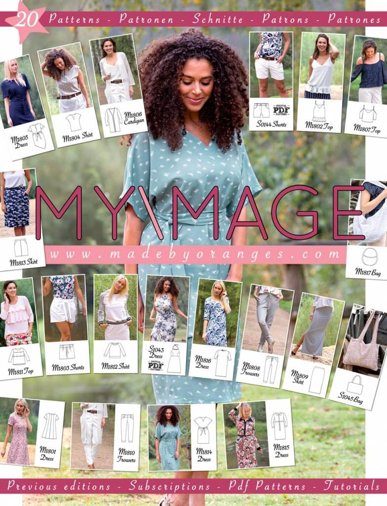 My Image 16