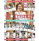 B-Trendy 10