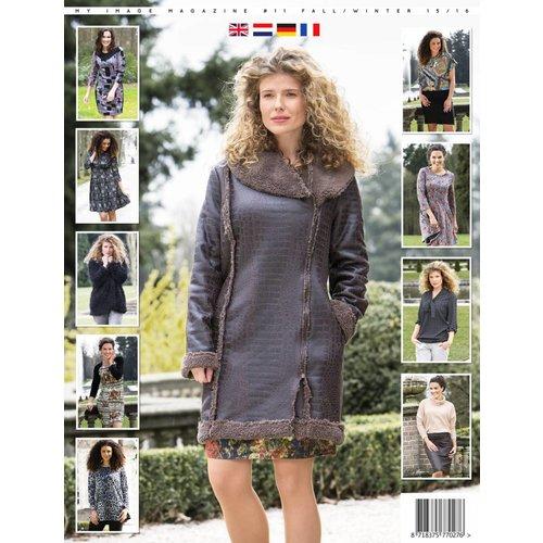 Magazine My Image 11