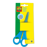 SES Extremely safe children's scissors